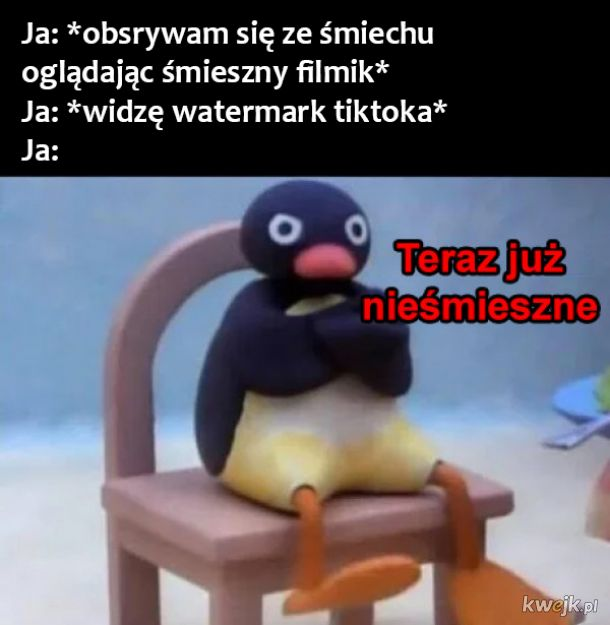 Watermarki