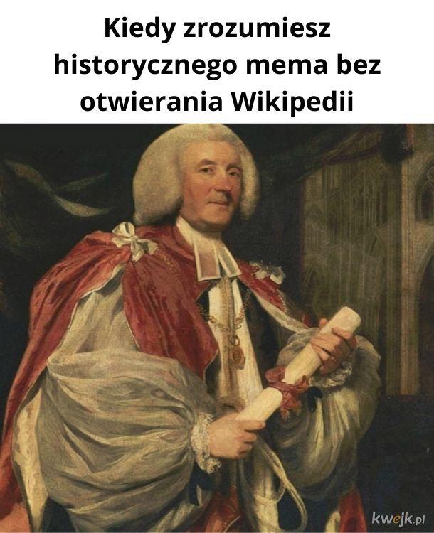 Historyczne memy