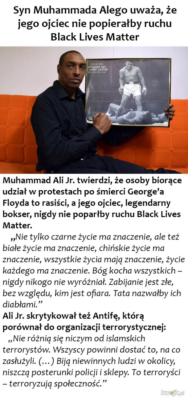 Syn Muhammada Alego