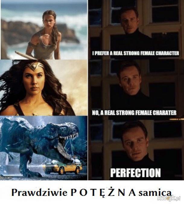 Potęga