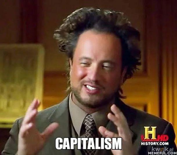 Od poczatku kryzysu amerykanscy miliarderzy powiekszyli swoje majatki o $565 mld kosztem najbiedniejszych.