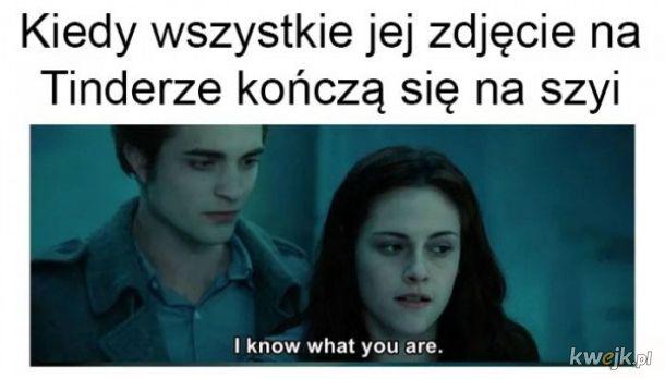 Ja wiem