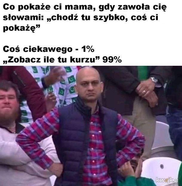 Mazowieckim wie w woj.