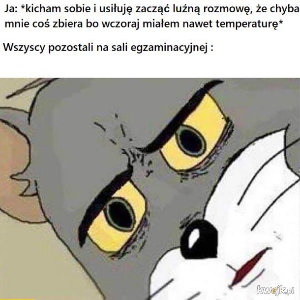 Maturka
