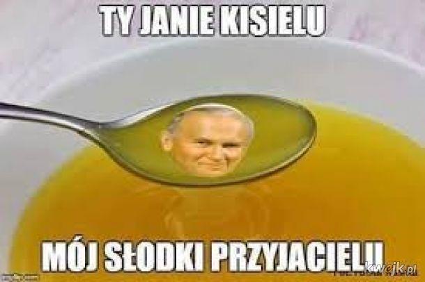 Dobry Kisiel