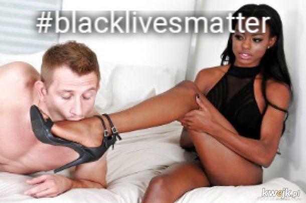 #blackwomensmatter
