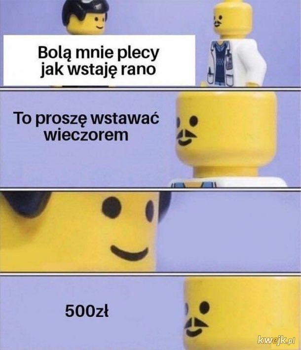 500 - XD