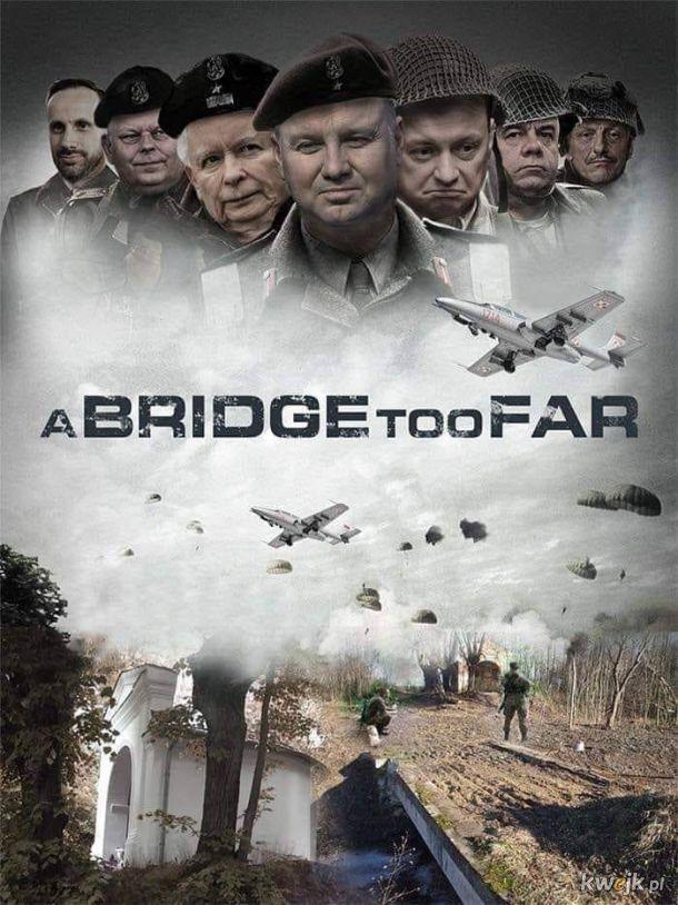 Nowy film