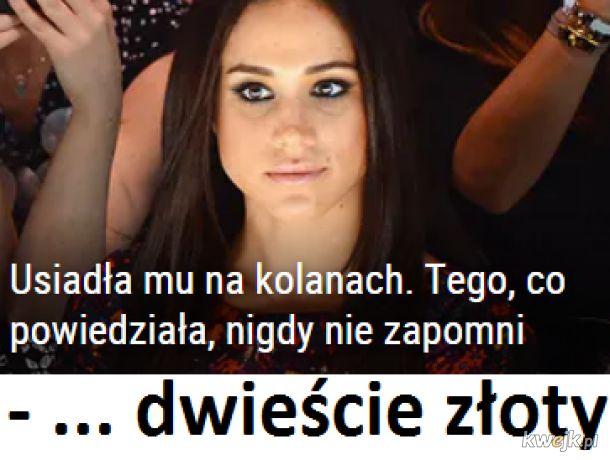 Bułgarski ślad