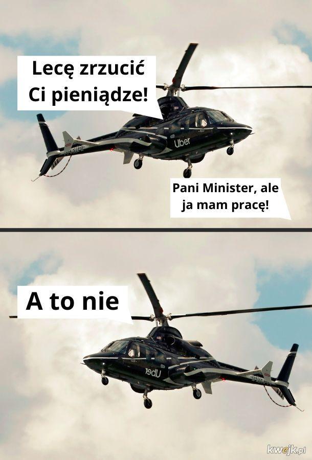 Emilewiczokopter