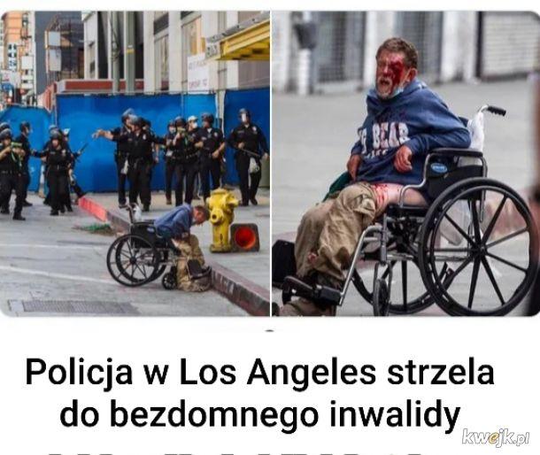DzIelna policja lapie groznych pszestempcuf odc. 4