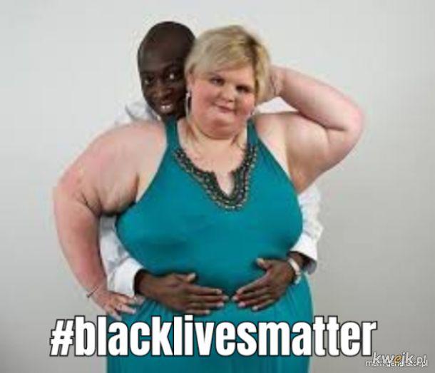 Czarno-bialo to widzę :)