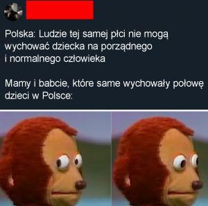 Guziec_Pomykacz