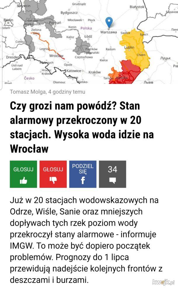 Apokalipsa Anno Domini 2020