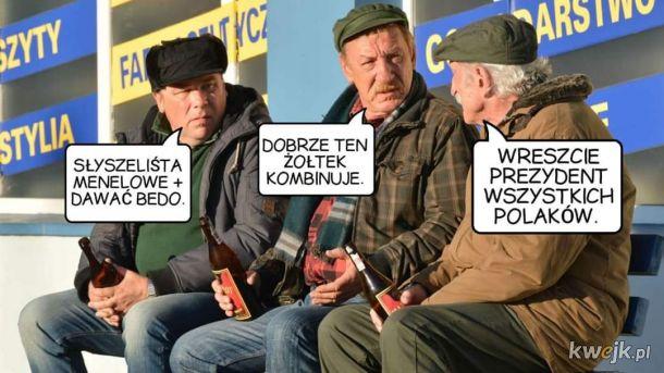 Czy dzieci par homoseksualnych powinny dostawać euro na pierwszą komunię?