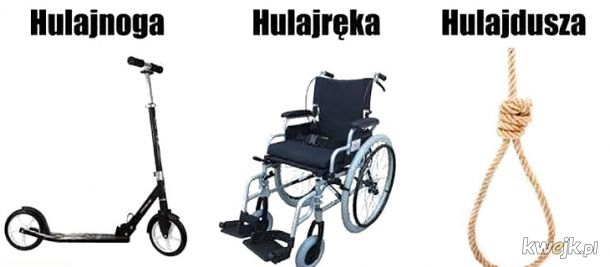 Hulaj
