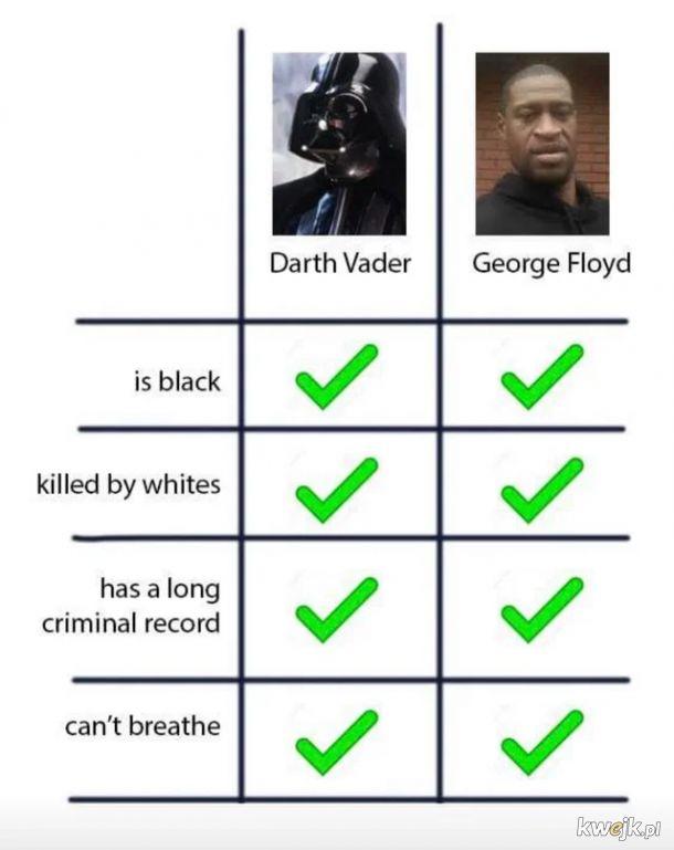 Trafne porównanie