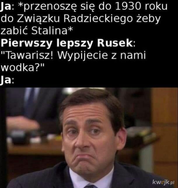 Ah te ruski