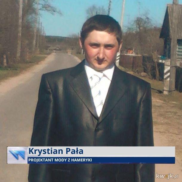 Kryszczejn Połl