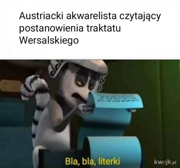 Austriacki Akwarelista