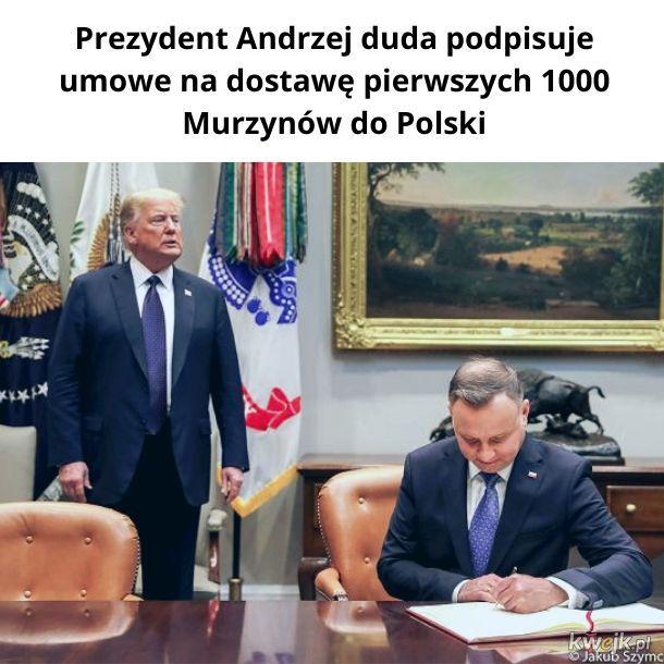 Dudeus Pact