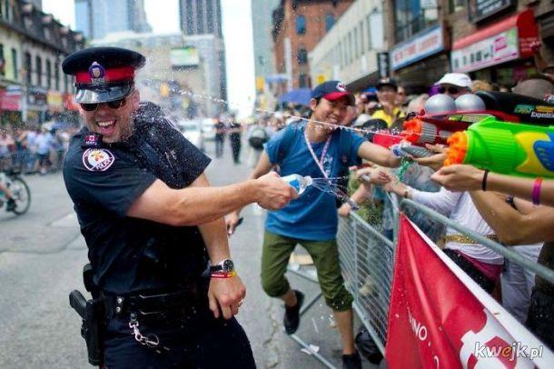 Bardzo kanadyjskie zdjęcia, obrazek 13