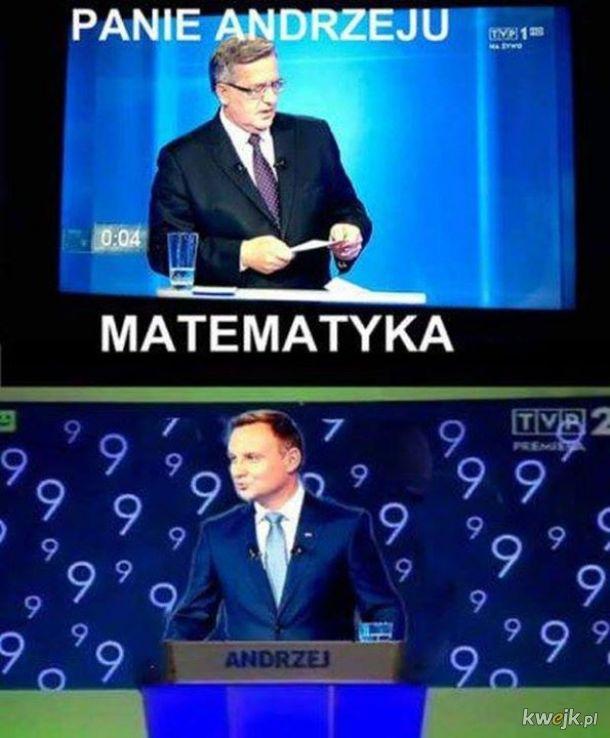 Memy po debatach, obrazek 7
