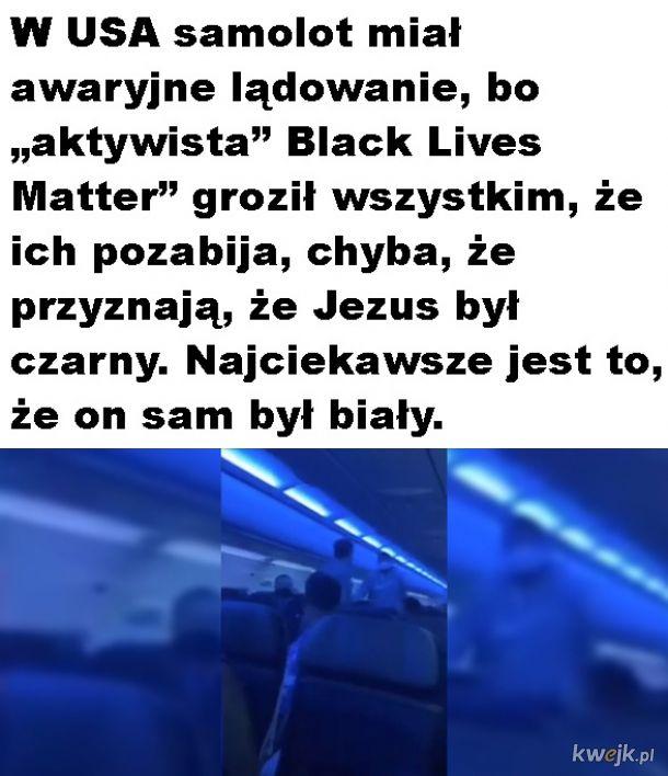 """Aktywista"""