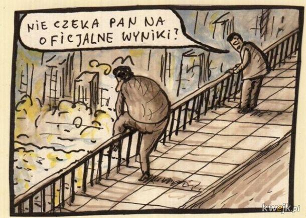 Memy po wyborach, obrazek 7