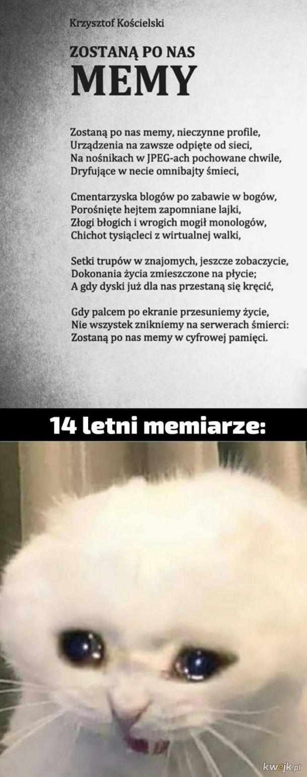 Memiarze