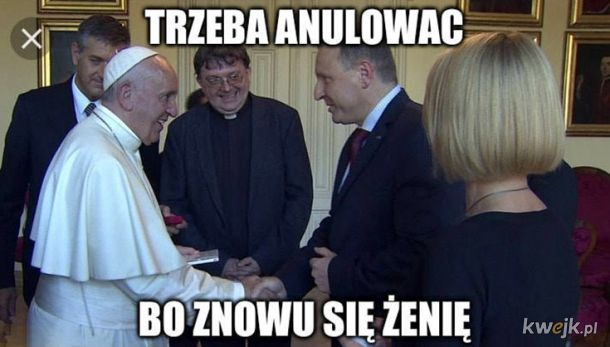 Anulowanko