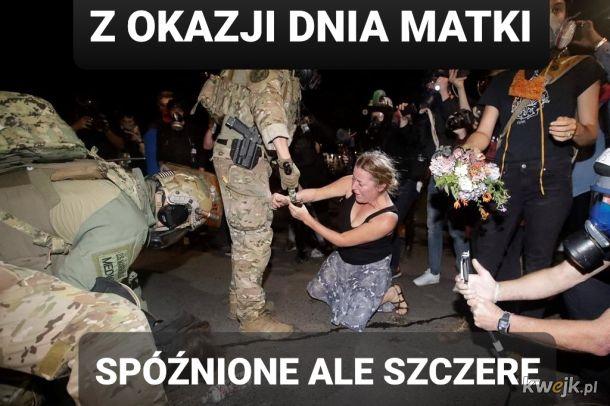 DzIelna policja lapie groznych pszestempcuf odc. 20