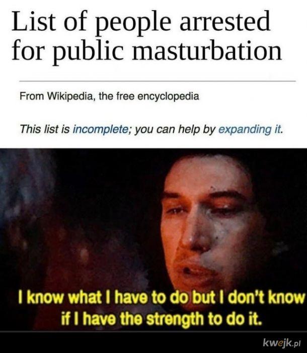 Trzeba będzie spróbować