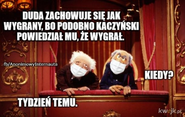 Memy po wyborach, obrazek 25