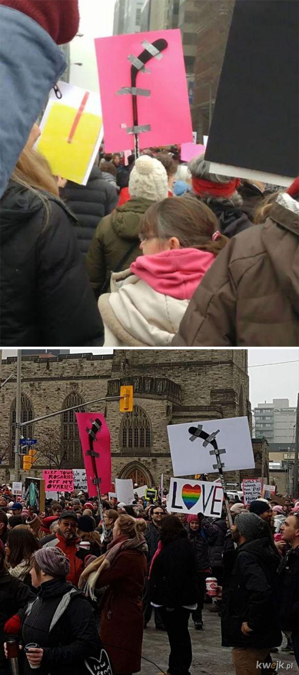 Bardzo kanadyjskie zdjęcia, obrazek 31
