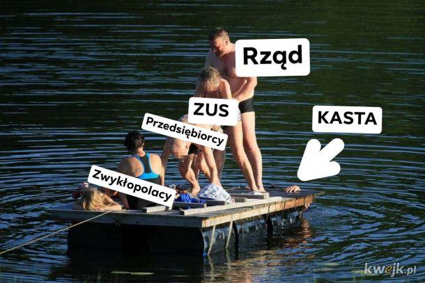 Polska PiS