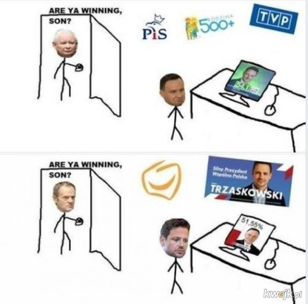 Memy po wyborach, obrazek 13