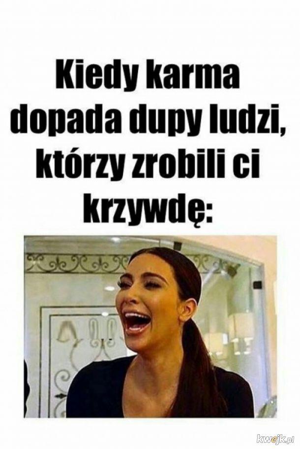 Kim Karmaszian