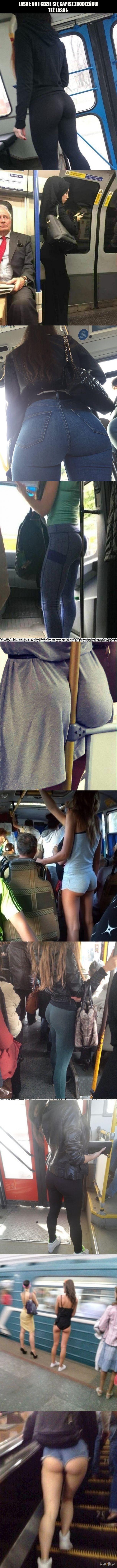 Transport publiczny (d♦py)