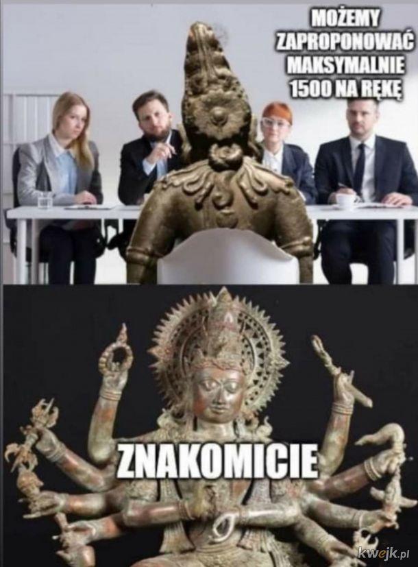 Elegancko