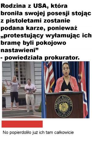 Prdle_jbzd