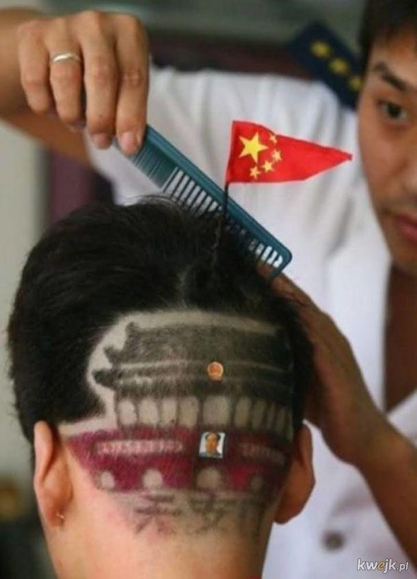 Chiny, to taka trochę druga Rosja, czyli stan umysłu, obrazek 4