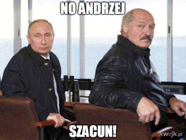 Memy po wyborach, obrazek 11