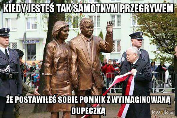 Pomniczek