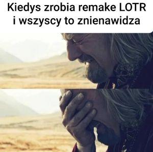 Lajsu102