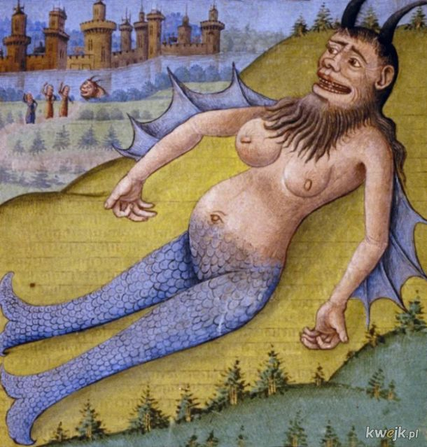 Średniowiecze Radomiem epok historycznych