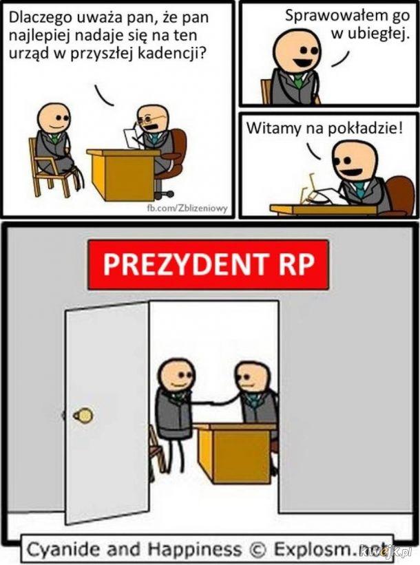 Memy po wyborach, obrazek 8
