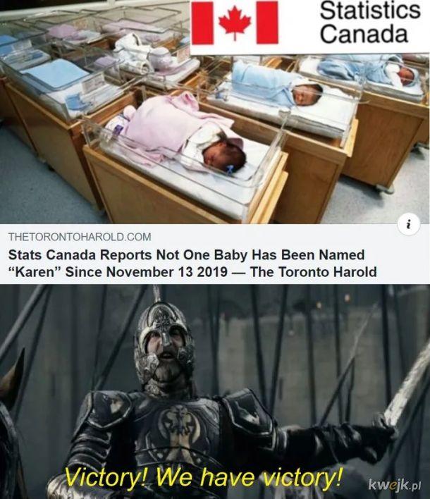 Kanadyjczycy z RiGCzem