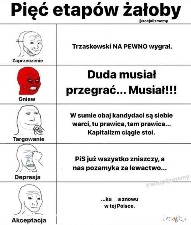 Memy po wyborach, obrazek 12