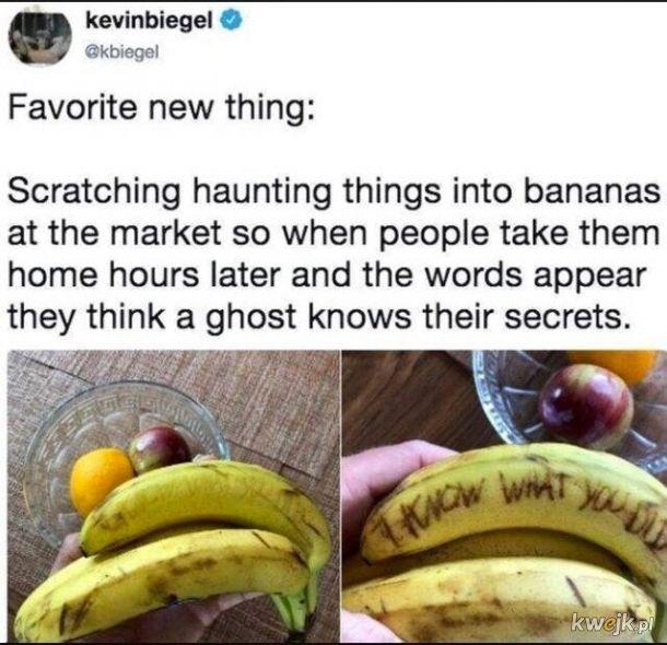 Ciekawy pomysł